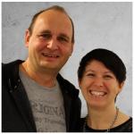 Stefan und Marion Deumer